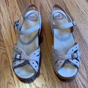 black cap toe shoes Women s Sneakers Summer 2020 Woman Shoes Luxury Platform shoes